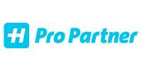 Fin/Admin on Heeros Pro Partner yhteistyökumppani.